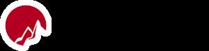 上海嘉岸实业发展有限公司 Logo